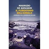 Maurizio De Giovanni (Autore) (14)Disponibile da: 28 giugno 2018 Acquista:  EUR 19,00  EUR 16,15 17 nuovo e usato da EUR 13,00