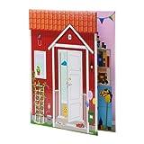 IKEA SPEXA -Doll- Haus