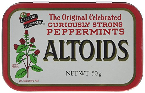 altoids-curiously-strong-mints-50-g-tin-pack-of-12