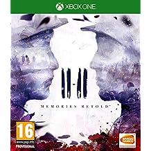 11-11 Memories Retold - Xbox one