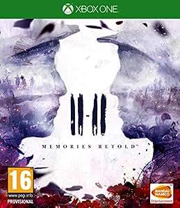 11-11: Memories Retold - Xbox One