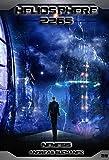 'Heliosphere 2265 - Band 28: Nemesis (Science Fiction)' von Andreas Suchanek