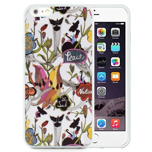 durable-and-fashionable-sakroots-20-iphone-6-plus-55-inch-white-tpu-case