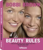 Beauty Rules