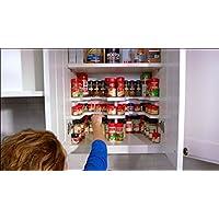 Suchergebnis auf Amazon.de für: gewürzregal innenschrank: Küche ...
