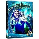 Stargate Atlantis - Saison 3 Vol. 1