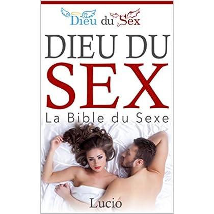 Dieu du Sexe