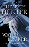 Waterlocked (Elemental World Book 2)