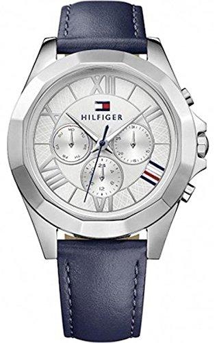 Tommy Hilfiger Chelsea orologi donna 1781850