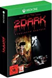2Dark (Limited Steelbook Edition)