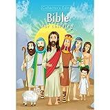 Bible for Children