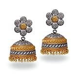 Jaipur Mart Handmade Traditional Dual To...