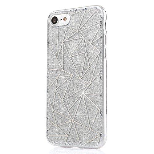 iphone-6-6s-47-copertura-ukayfe-2016-custodia-confine-di-placcatura-design-crystal-clear-di-shinny-s