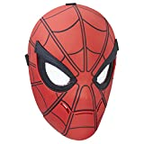 Spider-Man-Man: Heimkehr Augen Maske