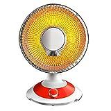 Piccolo Riscaldatore Solare Silenzioso Riscaldamento Domestico Electric Heater Risparmio Energetico Riscaldamento Elettrico