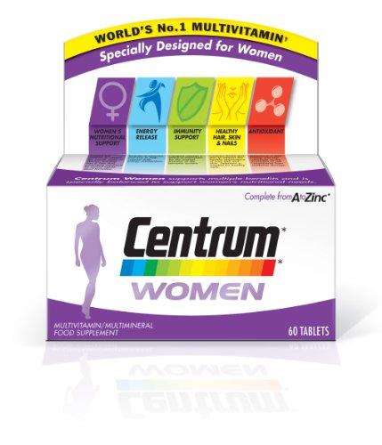centrum-women-supplements-pack-of-60-tablets
