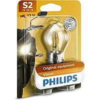 Philips Spain MT-PH 12728BW Bombillas Especiales