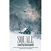 Squall (English Edition)
