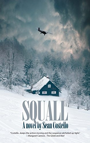 squall