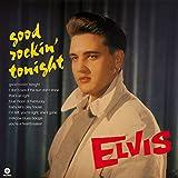 Good Rockin' Tonight + 8 bonus tracks (180g) [VINYL]