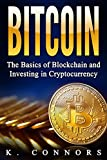 #3: Bitcoin: The Basics of Blockchain and Investing in Cryptocurrency