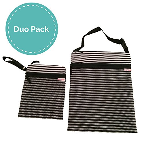 travel-wet-and-dry-bag-by-tutti-bimbi-duo-pack-waterproof-seamed-medium-and-small-cloth-nappy-bags-r