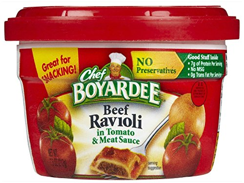 chef-boyardee-microwave-ravioli-beef-75-oz-by-chef-boyardee
