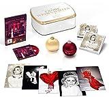 Weihnachten -Ltd/CD+DVD- by Helene Fischer
