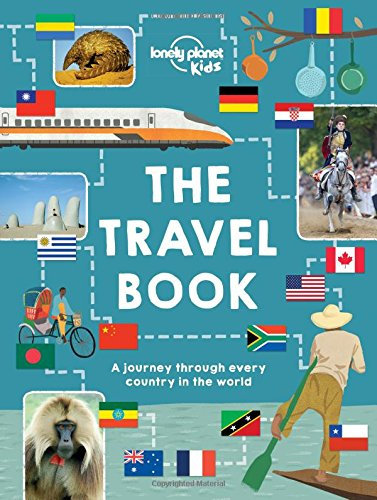 The-Travel-Book-Lonely-Planet-Kids
