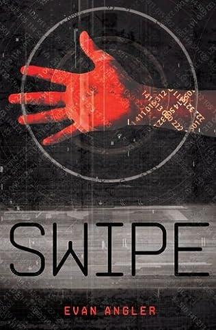 book cover of Swipe