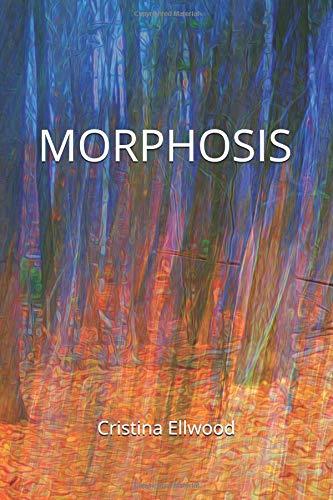 Morphosis por Cristina Ellwood