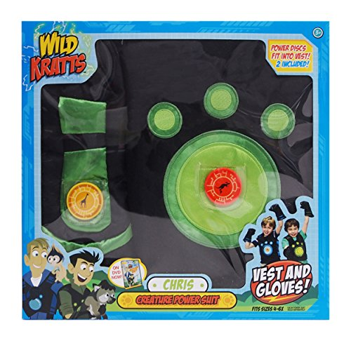 wild-kratts-creature-power-suit-costume-accessory-kit-chris