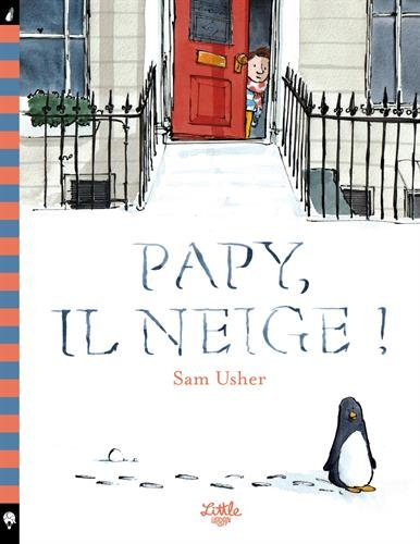 "<a href=""/node/37521"">Papy, il neige !</a>"