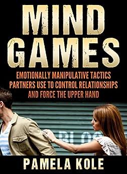 mind games emotionally manipulative tactics pdf