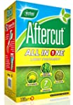 Aftercut 150m square All-in-1