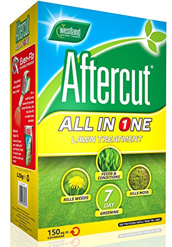 aftercut-all-in-one-lawn-feed-weed-and-moss-killer-150-sq-m-525-kg