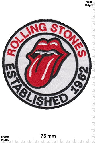 patches-rolling-stones-established-1962-white-musicpatches-rock-vest-iron-on-patch-applique-embroide