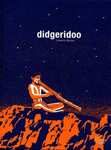"""<a href=""""/node/88907"""">Didgeridoo</a>"""