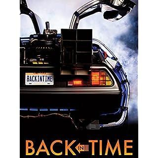 Back in Time [OV]