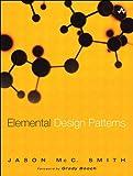 Image de Elemental Design Patterns