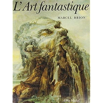 L'Art fantastique