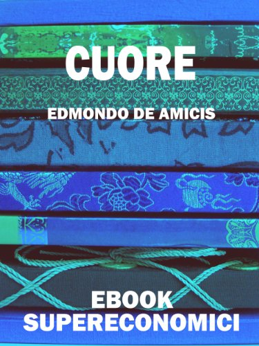 Cuore (eBook Supereconomici)