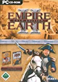 Empire Earth II - Gold Edition
