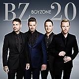 Songtexte von Boyzone - BZ20