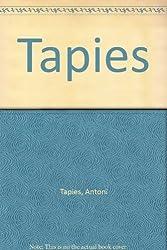 Antoni Tàpies en Amazon.es: Libros y Ebooks de Antoni Tàpies