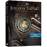Juego De Tronos - Temporada 6