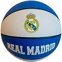 Amazon.es  balon de baloncesto del real madrid bd16bc9b1c052