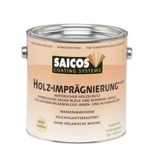 saicos-9000-500-vernice-impermeabilizzante-per-legno-075-l-trasparente