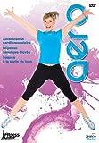 Fitness Challenge - Aerobic...