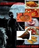 Telecharger Livres Recettes d Halloween pour gentils monstres (PDF,EPUB,MOBI) gratuits en Francaise